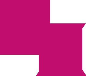 GX-Logo-1
