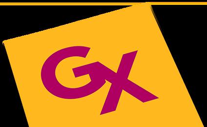 Logo_on_Sheet_2